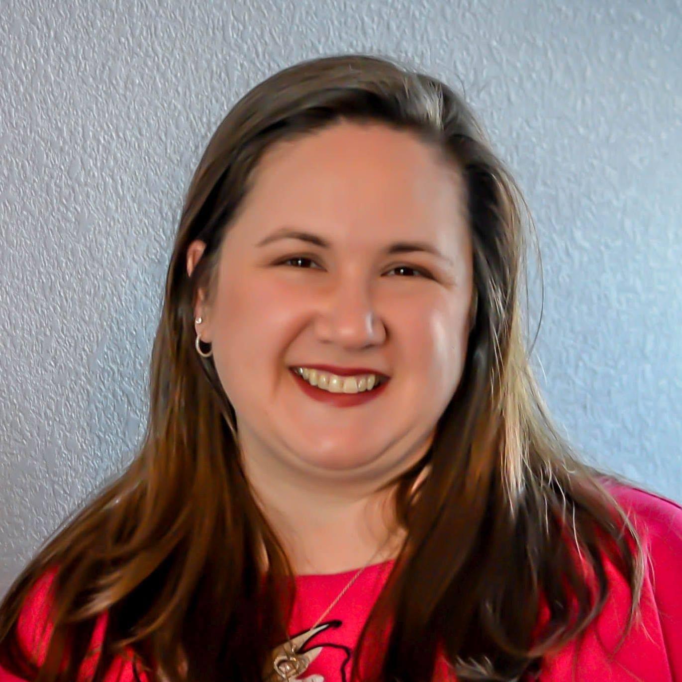 Kari Joly' Estill